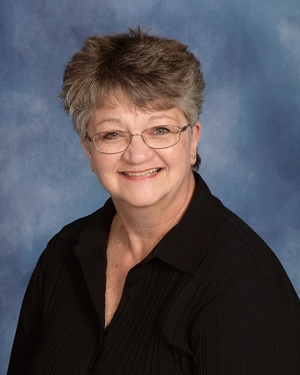 Kathy Rapp at Redeemer lutheran church, 1555 S. James Road Columbus, Ohio 43227