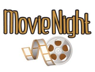 Movie Night social group at Redeemer lutheran church, 1555 S. James Road, Columbus, Ohio 43227